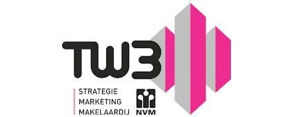 Wonen in GOUD logo tw3