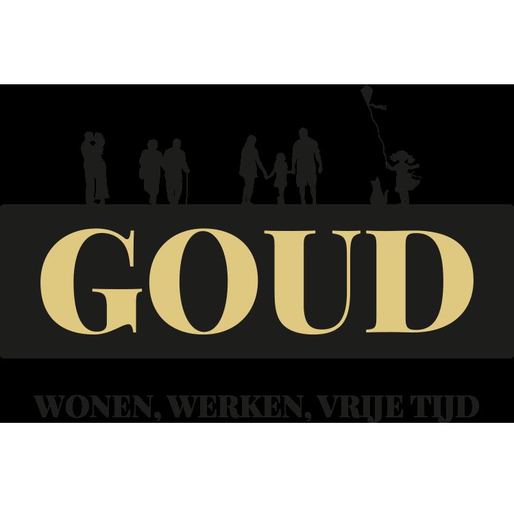Wonen in GOUD